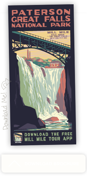 Download the Paterson Great Falls Brochure